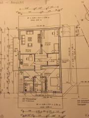 Neubauwohnung 3 Zimmer