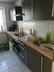 kueche verkaufen in laubach - haushalt & möbel - gebraucht und neu ... - Fakta Küche