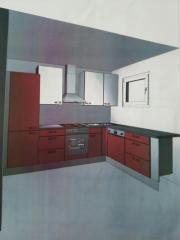 Küchenstudio Nürnberg kueche l form in nürnberg haushalt möbel gebraucht und neu
