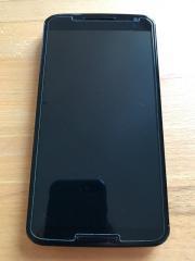 Nexus 6 weiß,