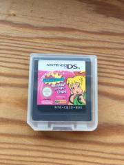 Nintendo DS Spiel: