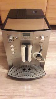 Nivona Caferomatica 740