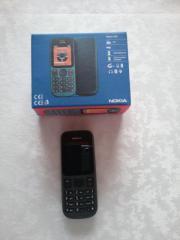 Nokia Handy einfach