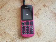 Nokia Modell 100