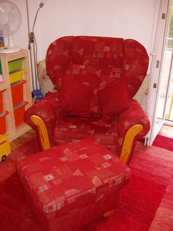 ohrensessel kaufen ohrensessel gebraucht. Black Bedroom Furniture Sets. Home Design Ideas
