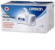 Omron NE-C28P