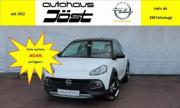 Opel Adam Rocks 1 4L