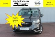 Opel Combo 1 2 Life