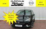 Opel Corsa 1 4 Turbo