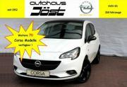 Opel Corsa 1 4 Color