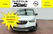 Opel Crossland X 96 KW