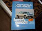 Opel Reparaturbuch