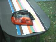 Opel Tigra A