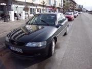 Opel Vectra-B