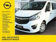 Opel Vivaro 1 6 D