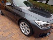 Original BMW Alu -