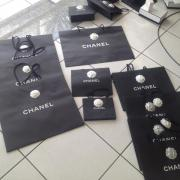 Original Chanel Tüte