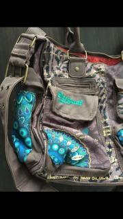 Original - Desigual Handtasche