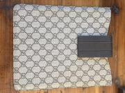 Original Gucci iPad