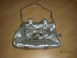 Taschen, Koffer, Accessoires - Original Guess Tasche NP 195