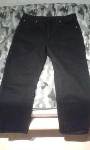 Original Jeans Edwin