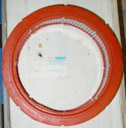 original Seat Luftfilter