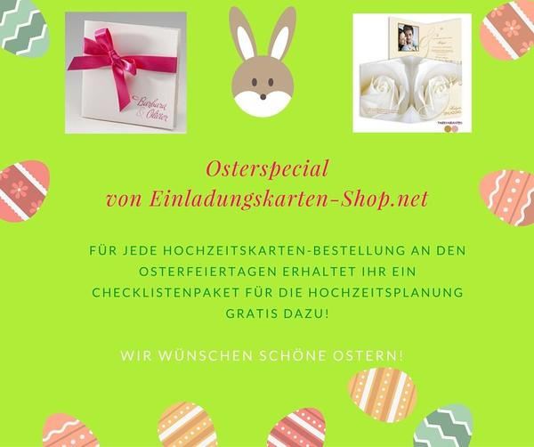 Osterspecial Von Einladungskarten Shop In Prien   Alles Für, Einladung