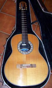 Ovation Modell Classic
