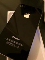 OVP NEUWERTIG Apple