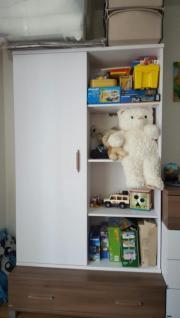 Paidi Kinderzimmer in München - Haushalt & Möbel - gebraucht und ... | {Kinderzimmer münchen 40}