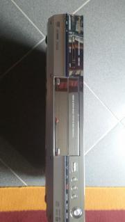 Panasonic DMR HS2