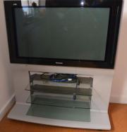 Panasonic Fernseher!