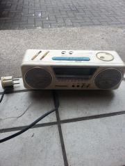 panasonic radio modell