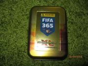 Panini FIFA 365