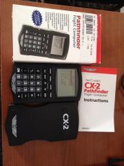 Pathfinder CX-2