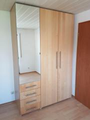 Schwebetürenschrank ikea  Pax Schrank in Stuttgart - Haushalt & Möbel - gebraucht und neu ...