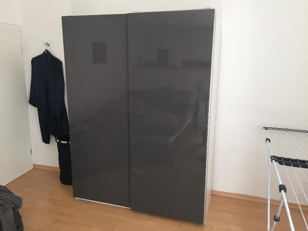 95 schrank modern schmal arkhia large size of ideenschlafzimmer schrank modern rheumri. Black Bedroom Furniture Sets. Home Design Ideas