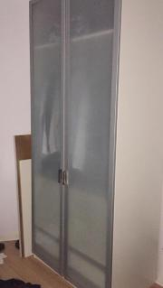 Ikea spiegel kleiderschrank  IKEA-Möbel in Hannover - gebraucht und neu kaufen - Quoka.de