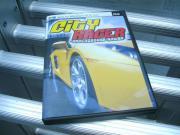 PC CD- ROM