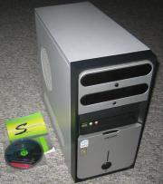PC MicroMaxx kleiner