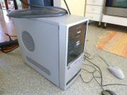 PC Pentium 4