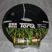 Perlschlauch TorQ 20 Meter Bewässerung