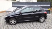 Peugeot 206 110