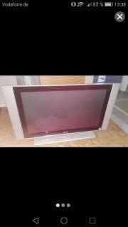 Philips flat tv