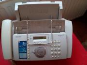 Philips Sagem Faxgerät