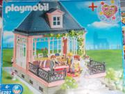 Playmobil Hochzeitspavillon 4297