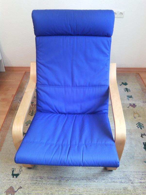polster poang gebraucht kaufen nur 4 st bis 60 g nstiger. Black Bedroom Furniture Sets. Home Design Ideas