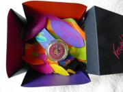 POP-SWATCH Veruschka (