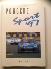 Porsche Sport ``97 -