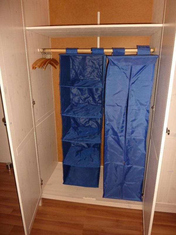 Hängeschrank Ikea   webnside.com